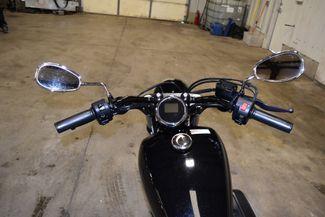 2014 Yamaha XVS95CEGY/C STAR BOLT R Ogden, UT 14