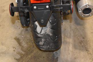 2014 Yamaha XVS95CEGY/C STAR BOLT R Ogden, UT 19