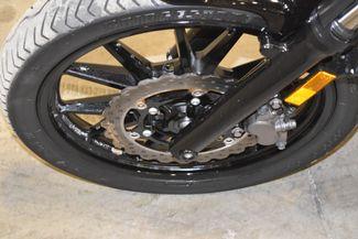 2014 Yamaha XVS95CEGY/C STAR BOLT R Ogden, UT 10