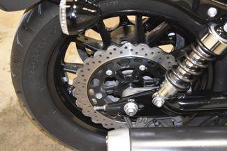 2014 Yamaha XVS95CEGY/C STAR BOLT R Ogden, UT 11