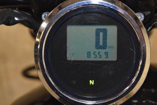 2014 Yamaha XVS95CEGY/C STAR BOLT R Ogden, UT 13