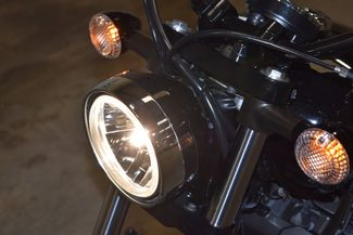 2014 Yamaha XVS95CEGY/C STAR BOLT R Ogden, UT 16