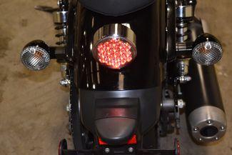 2014 Yamaha XVS95CEGY/C STAR BOLT R Ogden, UT 25