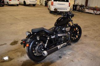 2014 Yamaha XVS95CEGY/C STAR BOLT R Ogden, UT 6