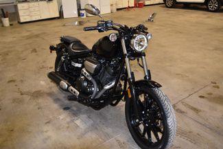 2014 Yamaha XVS95CEGY/C STAR BOLT R Ogden, UT 7