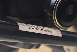 2014 Yamaha XVS95CEGY/C STAR BOLT R Ogden, UT 26