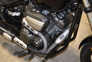 2014 Yamaha XVS95CEGY/C STAR BOLT R Ogden, UT 20