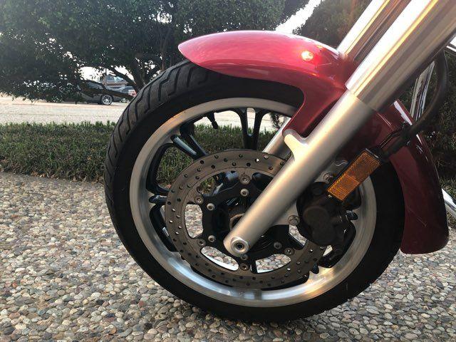 2014 Yamaha XVS95ER/C V-Star in McKinney, TX 75070