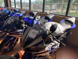 2014 Yamaha YZF-R6 Team Yamaha  | Little Rock, AR | Great American Auto, LLC in Little Rock AR AR