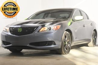 2015 Acura ILX in Branford, CT 06405