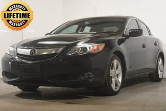 2015 Acura ILX Tech Pkg in Branford, CT 06405