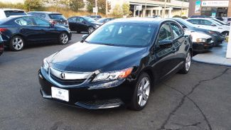 2015 Acura ILX in East Haven CT, 06512