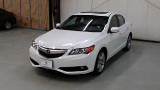2015 Acura ILX Premium Pkg in East Haven CT, 06512
