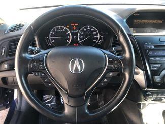 2015 Acura ILX Base 20L  city TX  Clear Choice Automotive  in San Antonio, TX