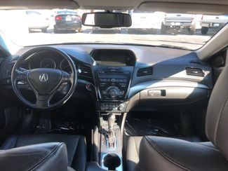 2015 Acura ILX Base 20L  city TX  Clear Choice Automotive  in San Antonio, TX