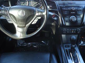 2015 Acura ILX PREMIUM PKG SEFFNER, Florida 18