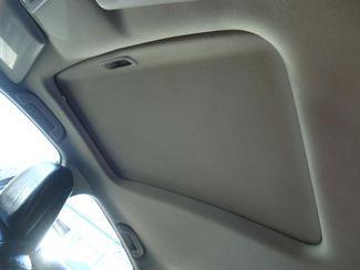 2015 Acura ILX PREMIUM PKG SEFFNER, Florida 26