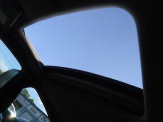 2015 Acura ILX PREMIUM PKG SEFFNER, Florida 3