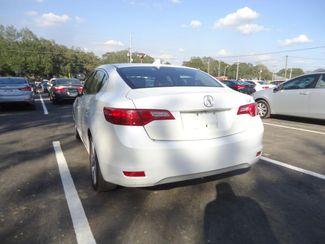 2015 Acura ILX PREMIUM PKG SEFFNER, Florida 9
