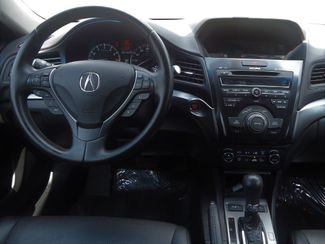 2015 Acura ILX Tech Pkg NAVIGATION SEFFNER, Florida 22