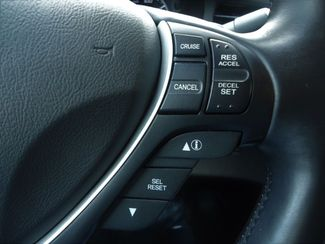 2015 Acura ILX Tech Pkg NAVIGATION SEFFNER, Florida 24