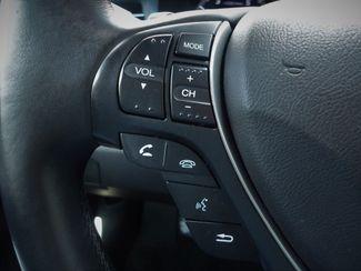 2015 Acura ILX Tech Pkg NAVIGATION SEFFNER, Florida 25