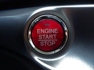 2015 Acura ILX Tech Pkg NAVIGATION SEFFNER, Florida 5