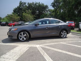 2015 Acura ILX Tech Pkg NAVIGATION SEFFNER, Florida 6