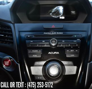 2015 Acura ILX 4dr Sdn 2.0L Waterbury, Connecticut 26