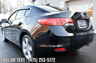 2015 Acura ILX 4dr Sdn 2.0L Waterbury, Connecticut 2