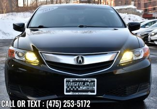2015 Acura ILX 4dr Sdn 2.0L Waterbury, Connecticut 7