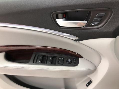 2015 Acura MDX Advance/Entertainment Pkg | Bountiful, UT | Antion Auto in Bountiful, UT