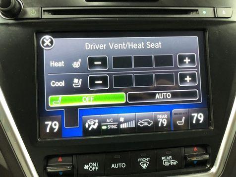 2015 Acura MDX Advance/Entertainment Pkg   Bountiful, UT   Antion Auto in Bountiful, UT