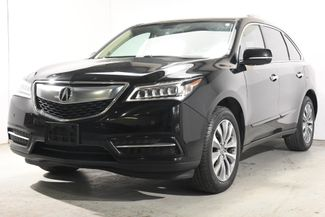 2015 Acura MDX Advance/Entertainment Pkg in Branford, CT 06405