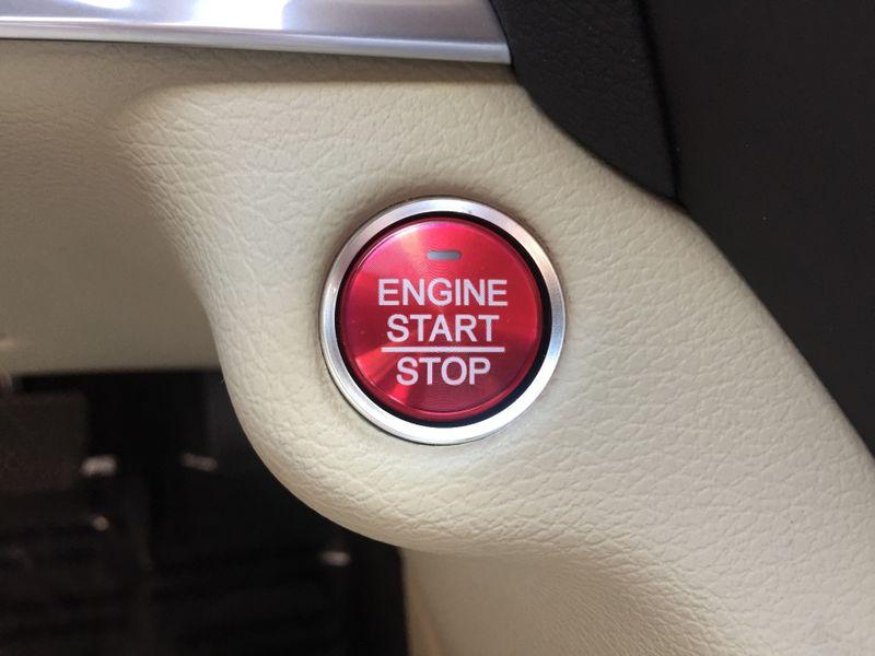 2015 Acura MDX TechEntertainment Pkg  Brownsville TX  English Motors  in Brownsville, TX