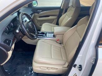 2015 Acura MDX Tech Pkg Farmington, MN 5