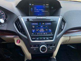 2015 Acura MDX Tech Pkg Farmington, MN 7