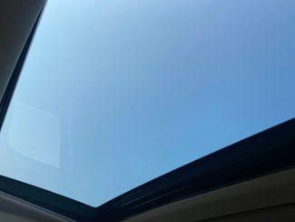 2015 Acura MDX Tech Pkg Farmington, MN 8