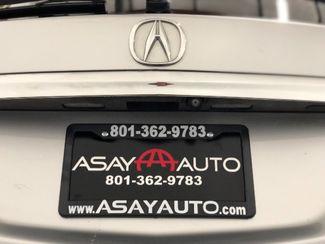 2015 Acura MDX SH-AWD 6-Spd AT LINDON, UT 11