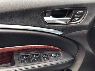 2015 Acura MDX SH-AWD 6-Spd AT LINDON, UT 18