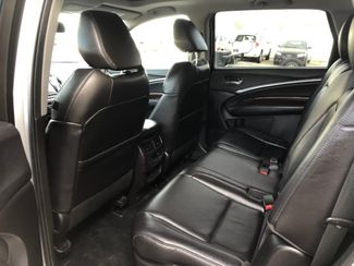 2015 Acura MDX SH-AWD 6-Spd AT LINDON, UT 19