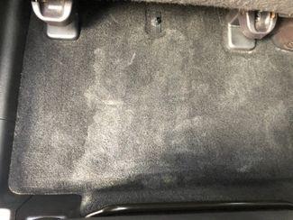 2015 Acura MDX SH-AWD 6-Spd AT LINDON, UT 21