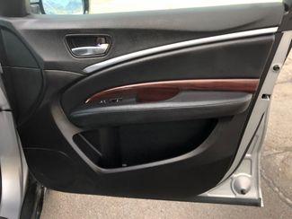 2015 Acura MDX SH-AWD 6-Spd AT LINDON, UT 28