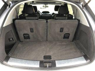 2015 Acura MDX SH-AWD 6-Spd AT LINDON, UT 35