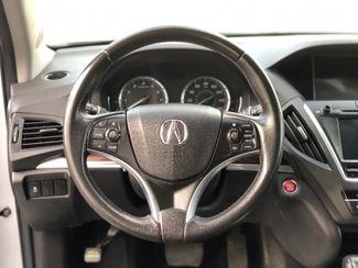 2015 Acura MDX SH-AWD 6-Spd AT LINDON, UT 37