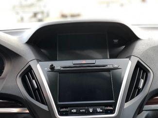 2015 Acura MDX SH-AWD 6-Spd AT LINDON, UT 38