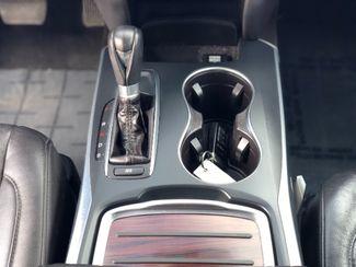 2015 Acura MDX SH-AWD 6-Spd AT LINDON, UT 40