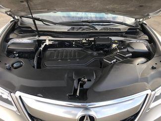 2015 Acura MDX SH-AWD 6-Spd AT LINDON, UT 41