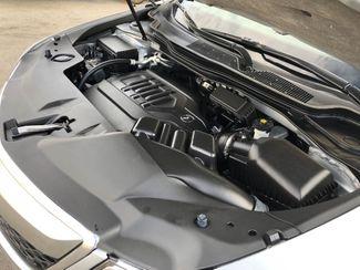 2015 Acura MDX SH-AWD 6-Spd AT LINDON, UT 42