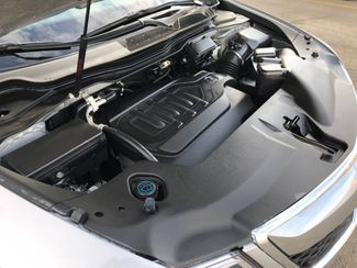 2015 Acura MDX SH-AWD 6-Spd AT LINDON, UT 43